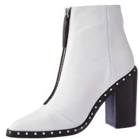 Amazon-Fashion-Sol-Sana-Axel-Boot-White