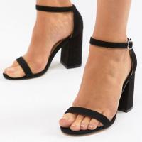 ASOS-London-Rebel-Wide-Fit-Black-Heels