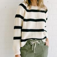 Betty-Lane-Idaho-Knit