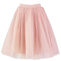 Boohoo-Full-Tulle-Mesh-Midi-Skirt