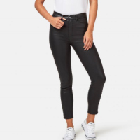 Jeanswest-Ari-Coated-High-Waisted-Skinny-Ankle