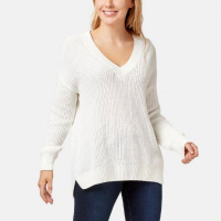Jeanswest-Courtney-Knit-Pullover