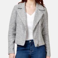 Jeanswest-Susie-Fleece-Jacket