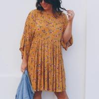 She-Street-Sasha-Dress