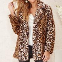 St-Frock-Leopard-Riley-Coat