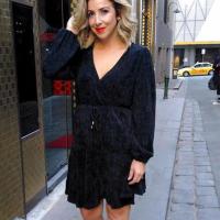 Style-Me-Over-Ella-Black-Knit-Dress