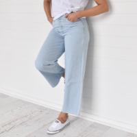 TSID-Flynn-Jeans-Light