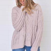 TSID-Nina-Knit