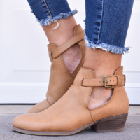 TSID-Susha-Boots-Tan
