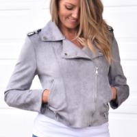 TSID-Zara-Jacket-Grey