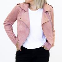 TSID-Zara-Jacket-Rose