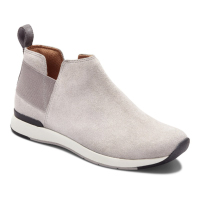 Vionic-Cece-Casual-Sneaker