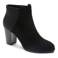 Vionic-Shoes-whitney-boots