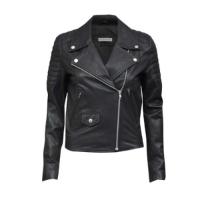 Winston-Wolfe-Leather-Jacket