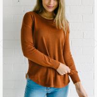 Betty-Lane-Easy-Knit-Rust