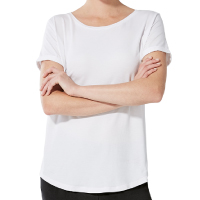 Intimo-READY-TO-WEAR-MODAL-T-SHIRT