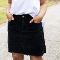 TSID-Clothing-Suzy-Skirt