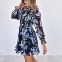 TSID-Feather-Dress
