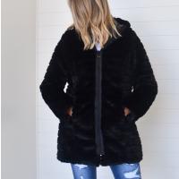 TSID-Panther-Coat