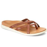 Vionic-Shoes-Daisy