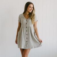 Betty-Lane-Capri-Cloud-Dress