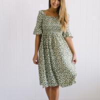Betty-Lane-Myrtle-Dress