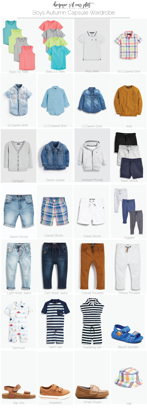 Boys-Spring-2019-Capsule-Collection