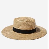Cotton-On-Rubi-Sandi-Sunken-Crown-Boater-Hat