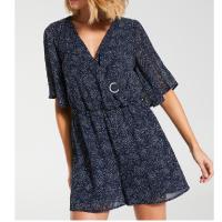 Dotti-Serena-Kimono-Sleeve-Playsuit