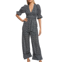 Luxe-Tribe-Hire-Pasduchas-Clyde-Pantsuit