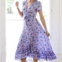 Maive-Collection-Harlow-Dress