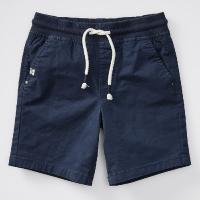 Target-Boys-Navy-Chino-Shorts