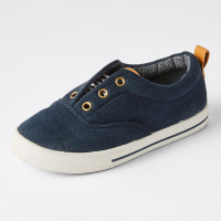 Target-Steven-Junior-Laceless-Sneakers