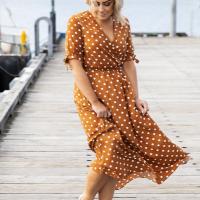 TSID-Clementine-Dress