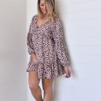 TSID-Molly-Dress