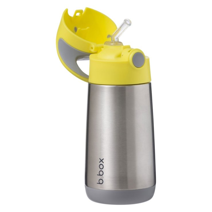 453_lemon-sherbet_insulated-drink-bottle_02_x1024