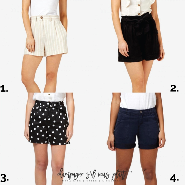 Shorts-2019-1