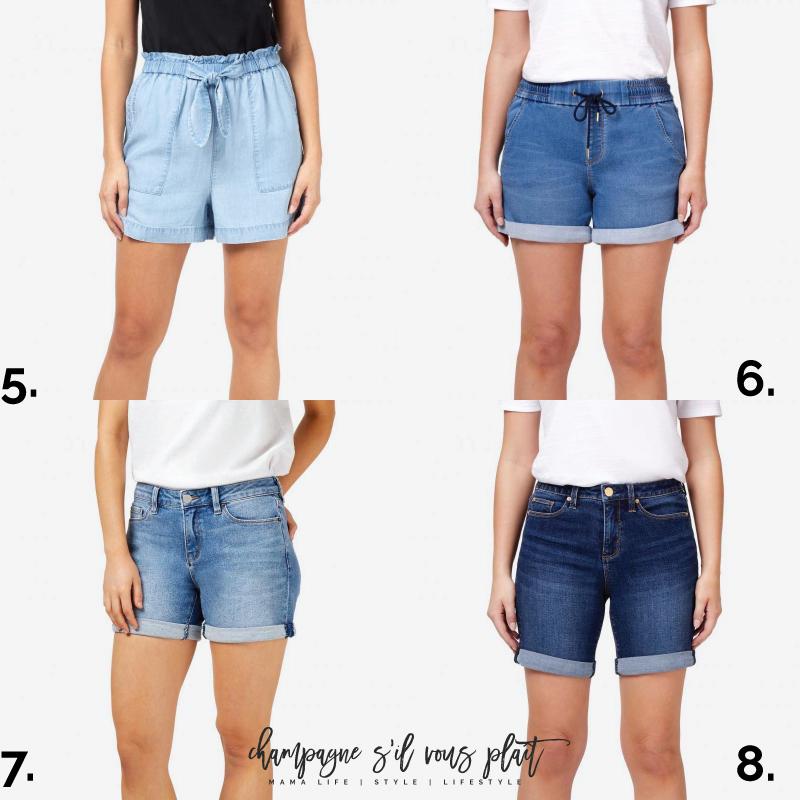 Shorts-2019-2