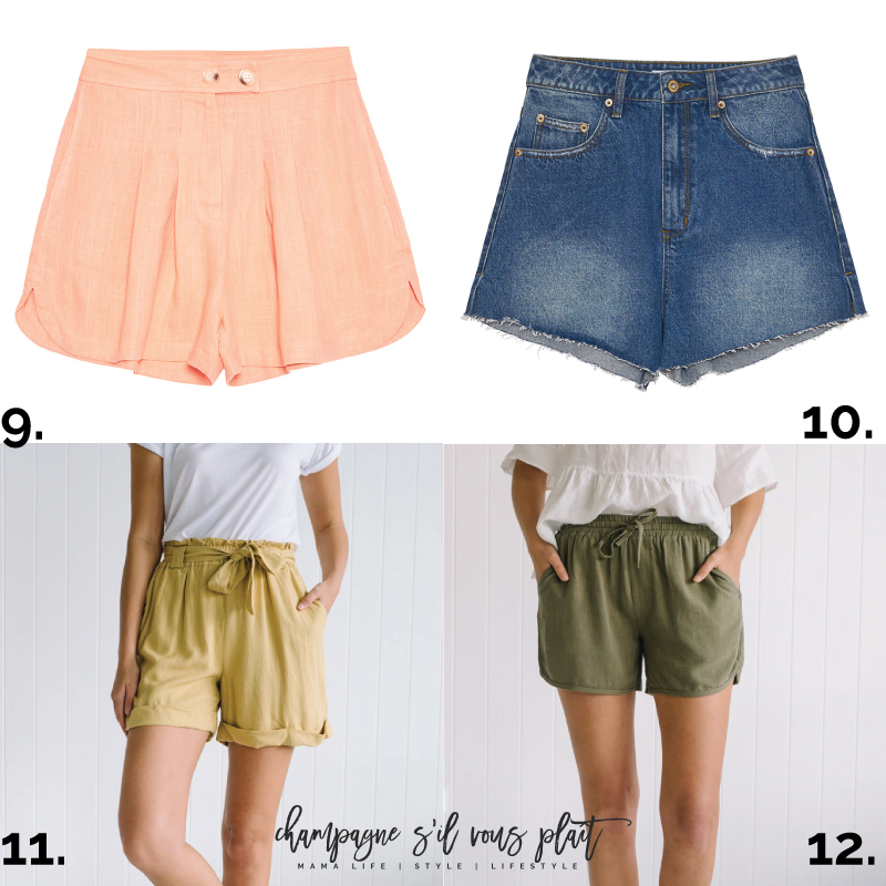 Shorts-2019-3