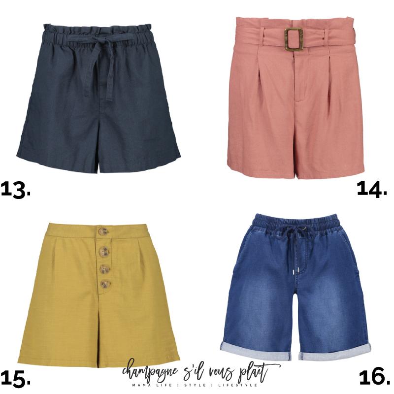 Shorts-2019-4