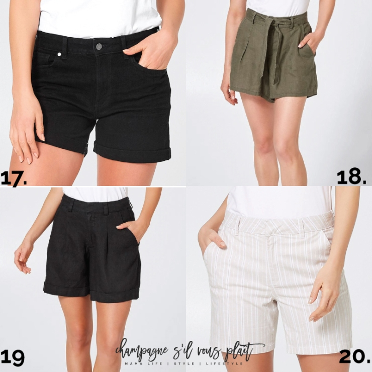 Shorts-2019-5