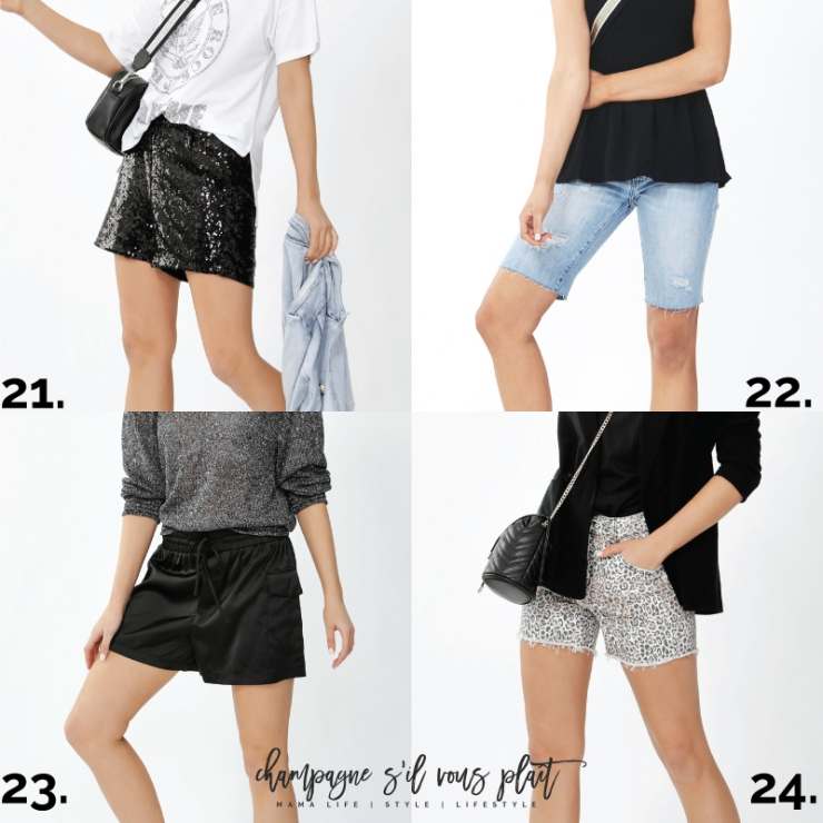 Shorts-2019-6