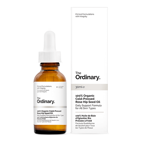 the-ordinary-100-organic-cold-pressed-rose-hip-seed-oil-by-the-ordinary-c08