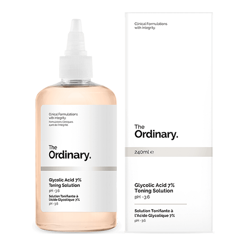 the-ordinary-glycolic-acid-7-toning-solution-by-the-ordinary-8c2