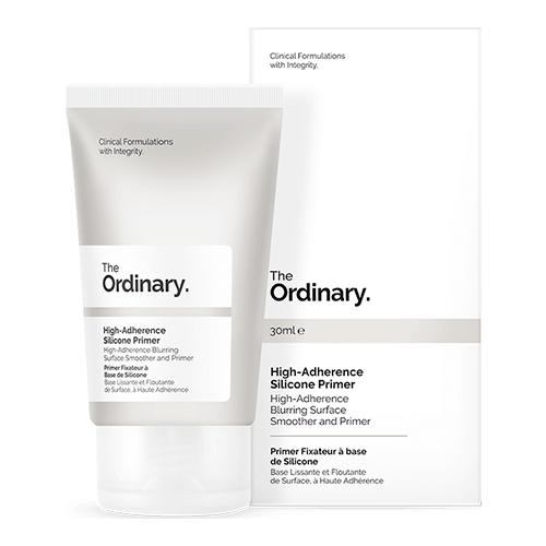 the-ordinary-high-adherence-silicone-primer-by-the-ordinary-dd4