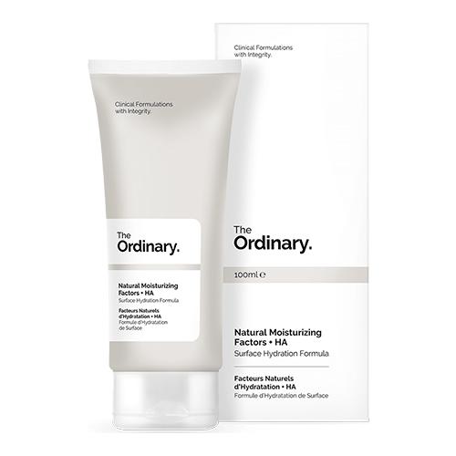 the-ordinary-natural-moisturizing-factors-ha-100ml-by-the-ordinary-4ba