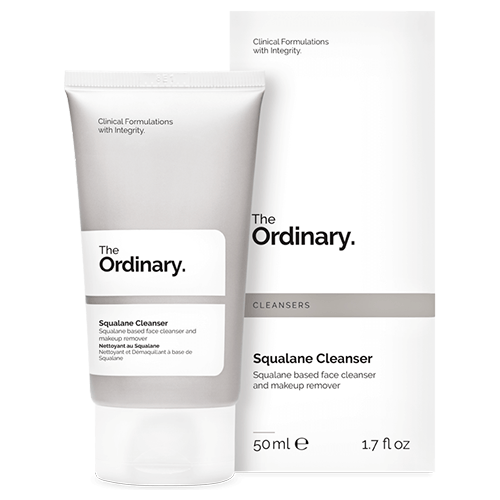 the-ordinary-squalane-cleanser-50ml-by-the-ordinary-511