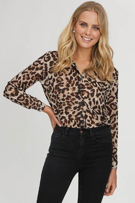 leopard-print-shirt-wc2217m-80-wc2217m-80_1