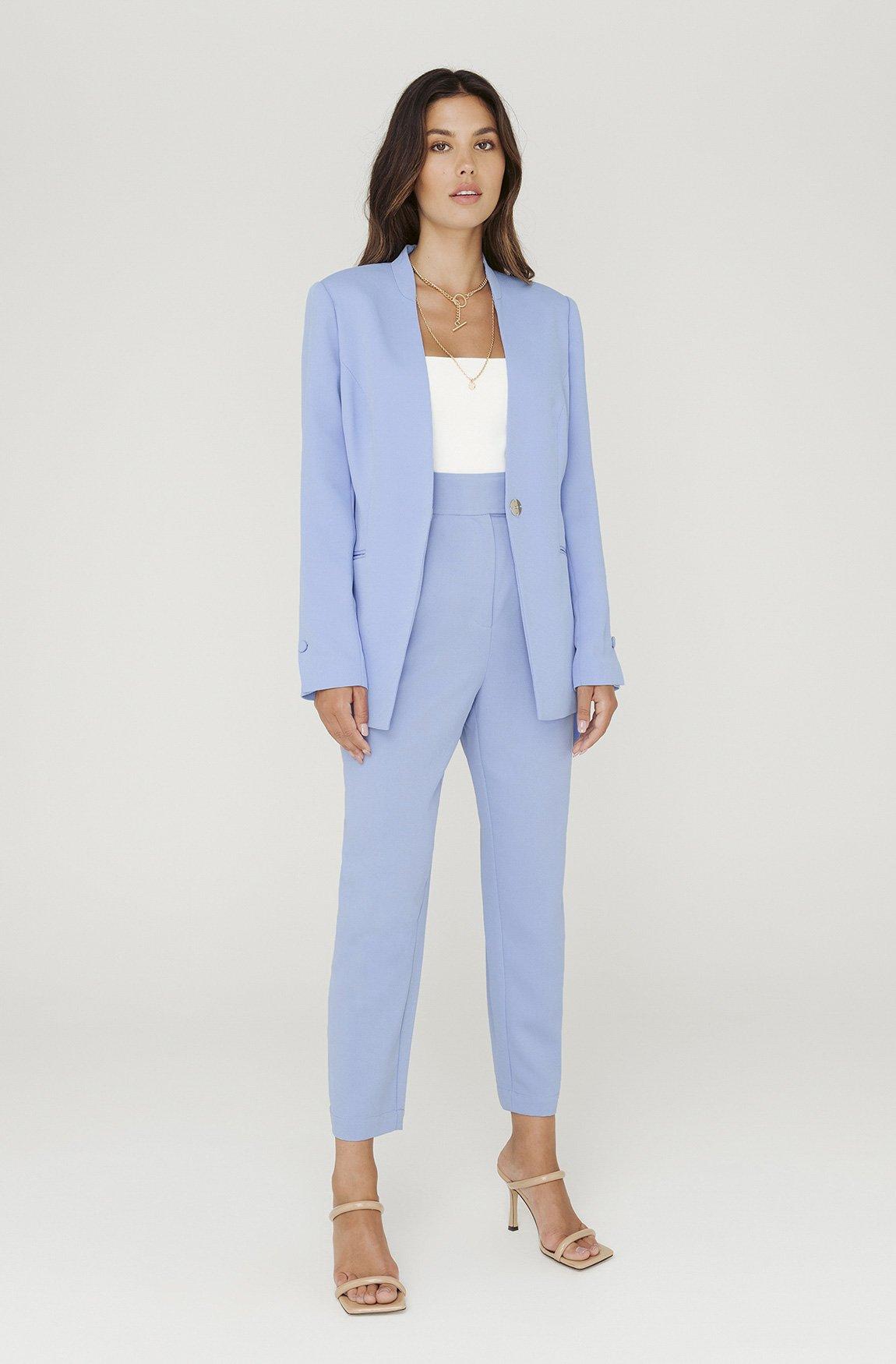 sheike-charlize-jacket-blue_1002367_2_1200x