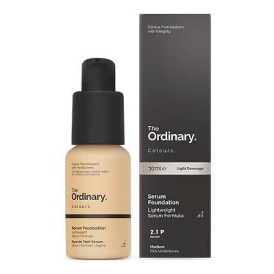 the-ordinary-serum-foundation-by-the-ordinary-bd1